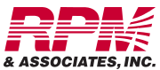 RPM & Associates – Coal Pulverizers