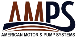AMPS Heavy Duty Submersible Pumps