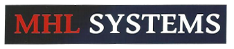 mhl-systems-logo