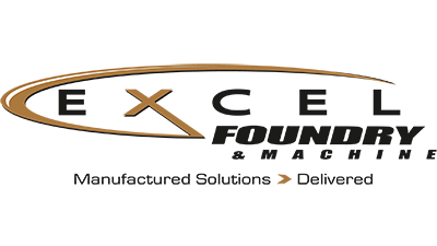 Excel Foundry