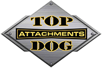 Top Dog Attachments